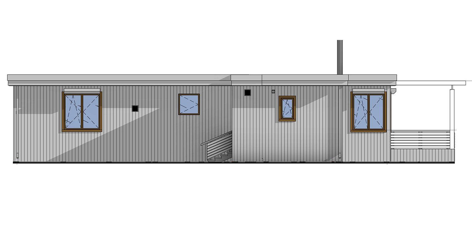 Artem modulare und holzhäuser plane 3