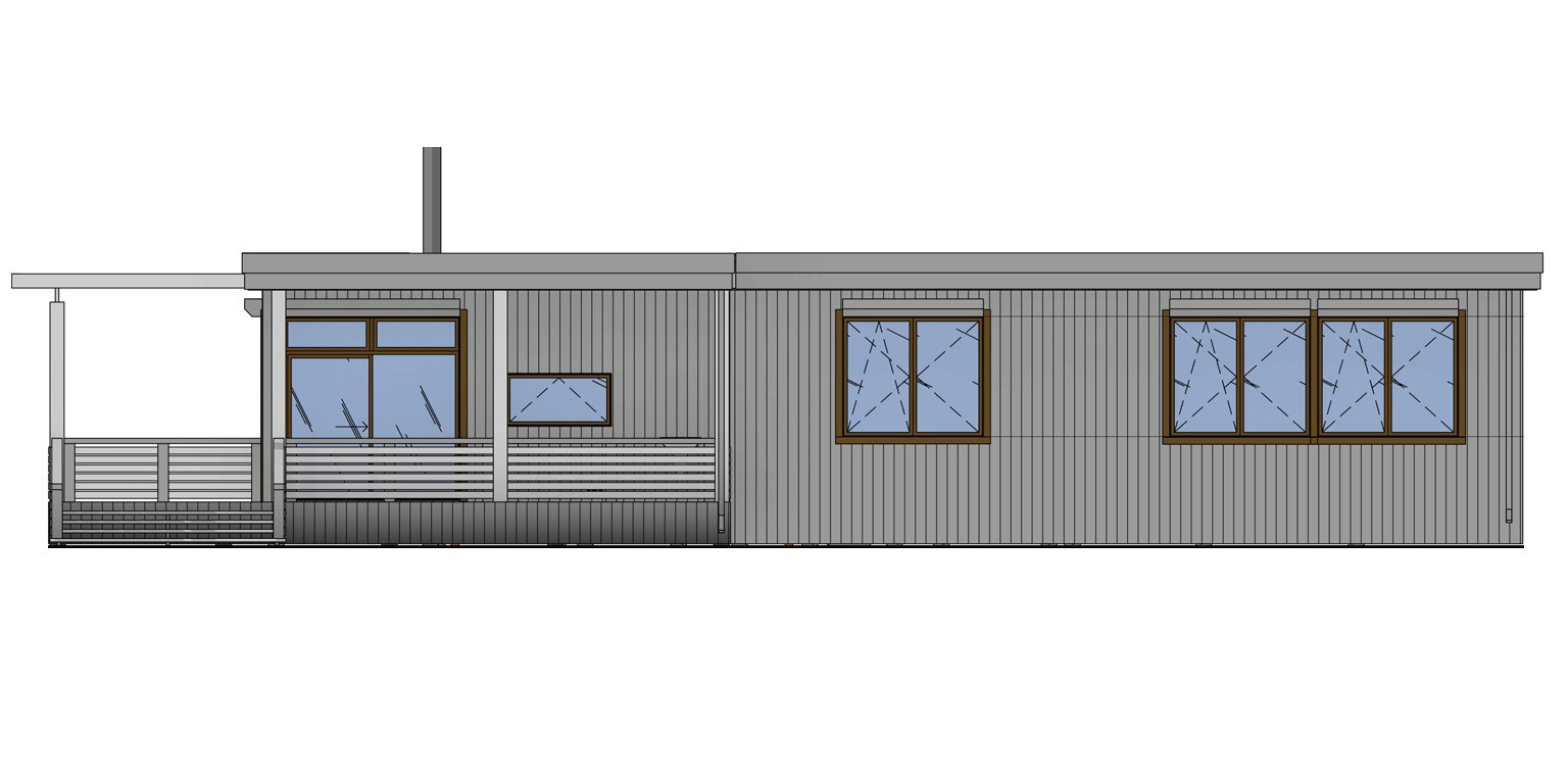 Artem modulare und holzhäuser plane 4
