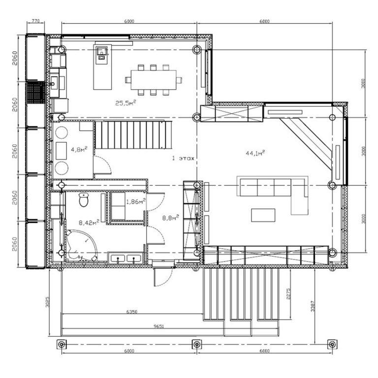 KUBYHAUS-plan-1
