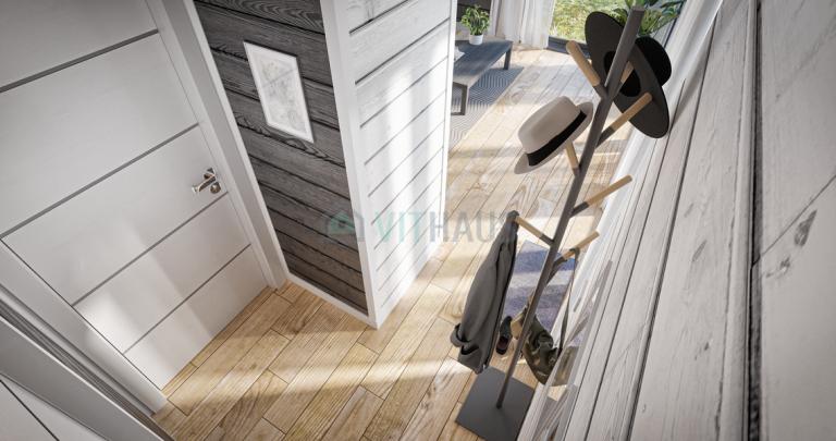 Minihaus_inter_VH (9)