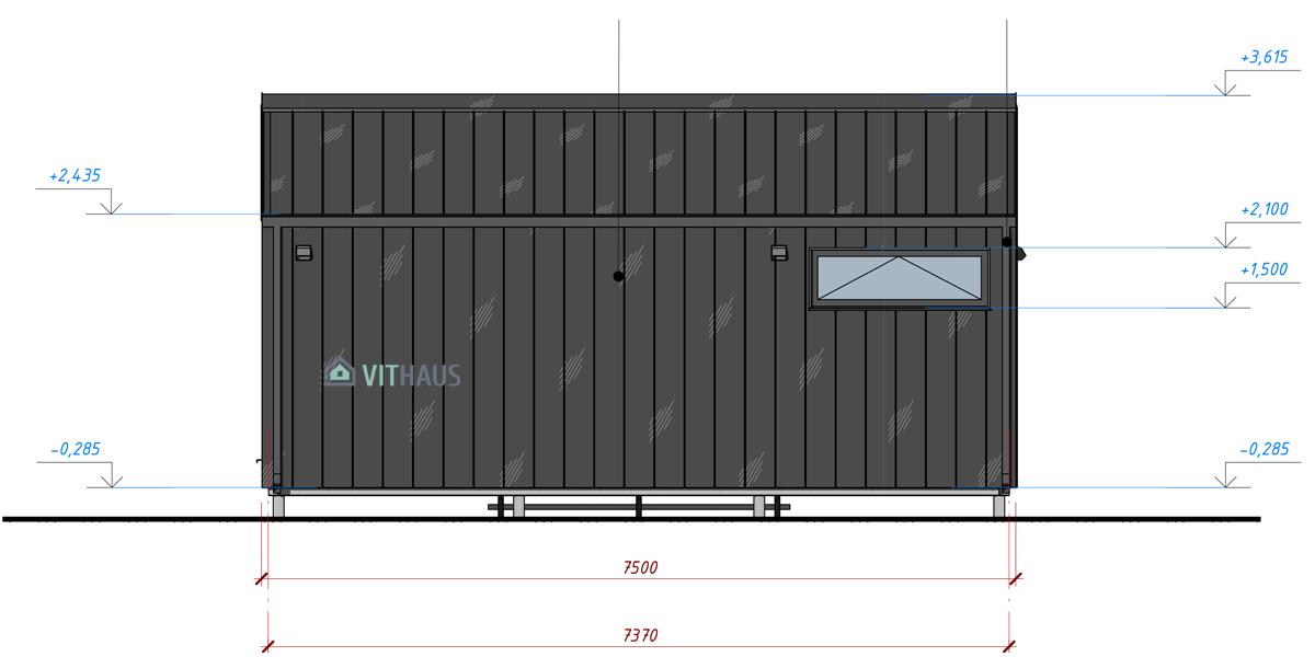 Mobilehaus-facade-2