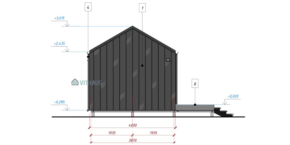 Mobilehaus-facade-3